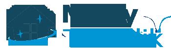 miray-temizlik-logo